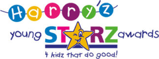 harryz-young-starz-awards-logo