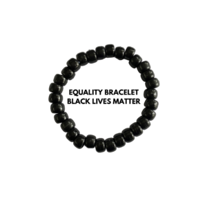 Awareness day Bracelets